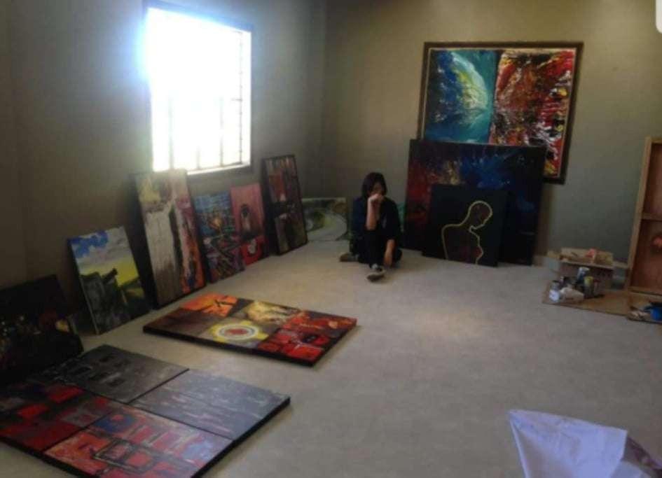 my-life-as-an-artist-img-3